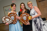 Mixed Bag Photography - York Autograss Awards